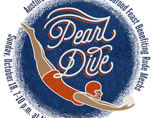 The Pearl Dive
