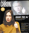 gywo_chron_cover