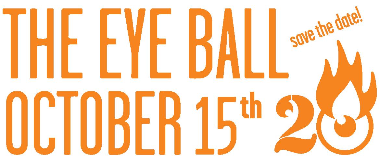 EyeBall_STD_1a_outline