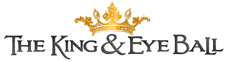 title_crown_horiz_1170